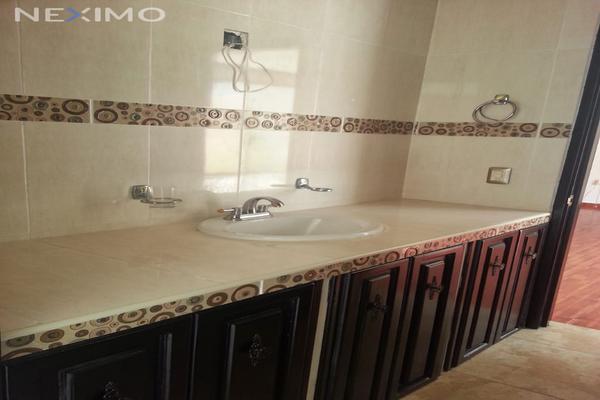 Foto de casa en renta en conocida , petrolera, coatzacoalcos, veracruz de ignacio de la llave, 20586307 No. 09