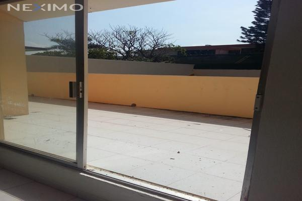 Foto de casa en renta en conocida , petrolera, coatzacoalcos, veracruz de ignacio de la llave, 20586307 No. 10