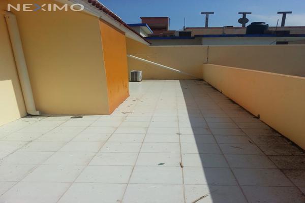 Foto de casa en renta en conocida , petrolera, coatzacoalcos, veracruz de ignacio de la llave, 20586307 No. 11