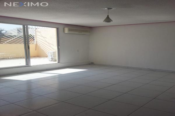 Foto de casa en renta en conocida , petrolera, coatzacoalcos, veracruz de ignacio de la llave, 20586307 No. 12