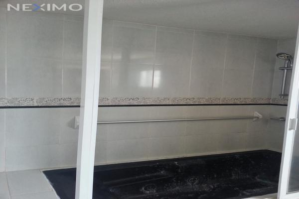 Foto de casa en renta en conocida , petrolera, coatzacoalcos, veracruz de ignacio de la llave, 20586307 No. 13