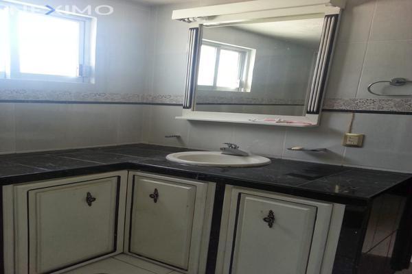 Foto de casa en renta en conocida , petrolera, coatzacoalcos, veracruz de ignacio de la llave, 20586307 No. 14