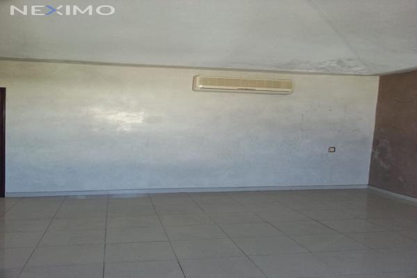 Foto de casa en renta en conocida , petrolera, coatzacoalcos, veracruz de ignacio de la llave, 20586307 No. 15
