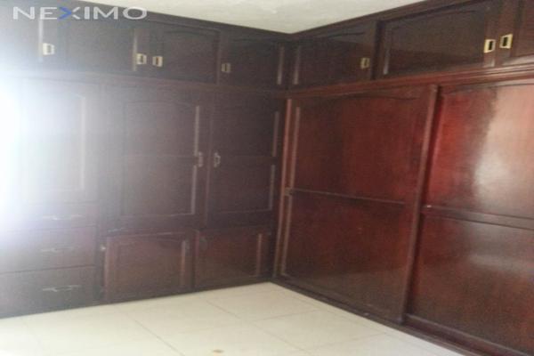 Foto de casa en renta en conocida , petrolera, coatzacoalcos, veracruz de ignacio de la llave, 20586307 No. 16