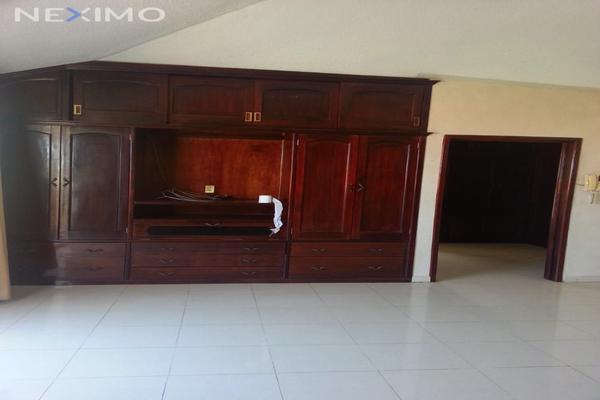 Foto de casa en renta en conocida , petrolera, coatzacoalcos, veracruz de ignacio de la llave, 20586307 No. 17