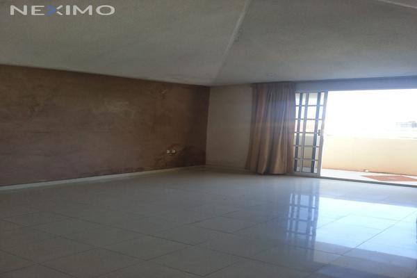 Foto de casa en renta en conocida , petrolera, coatzacoalcos, veracruz de ignacio de la llave, 20586307 No. 18