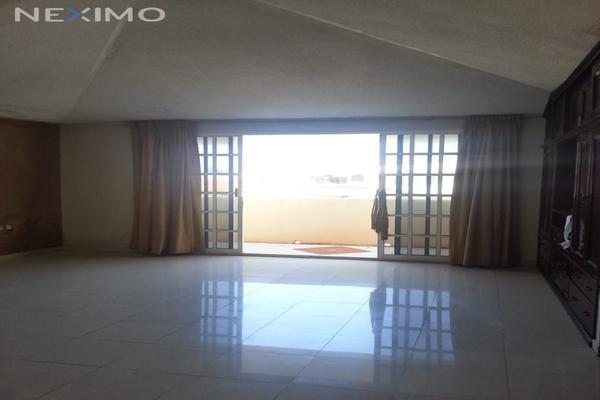 Foto de casa en renta en conocida , petrolera, coatzacoalcos, veracruz de ignacio de la llave, 20586307 No. 19