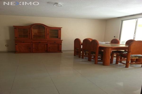 Foto de casa en renta en conocida , petrolera, coatzacoalcos, veracruz de ignacio de la llave, 20586307 No. 21