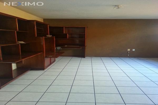 Foto de casa en renta en conocida , petrolera, coatzacoalcos, veracruz de ignacio de la llave, 20586307 No. 23