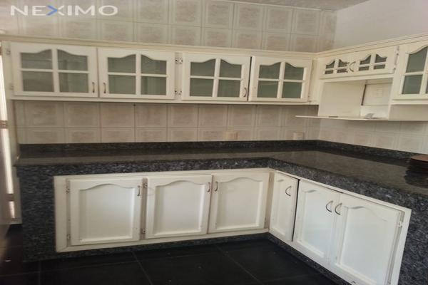 Foto de casa en renta en conocida , petrolera, coatzacoalcos, veracruz de ignacio de la llave, 20586307 No. 24
