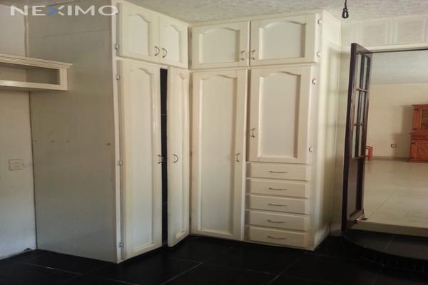 Foto de casa en renta en conocida , petrolera, coatzacoalcos, veracruz de ignacio de la llave, 20586307 No. 25