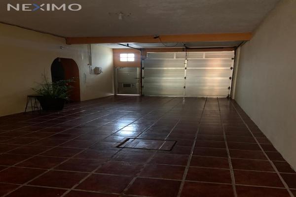 Foto de casa en renta en conocida , petrolera, coatzacoalcos, veracruz de ignacio de la llave, 20586307 No. 26