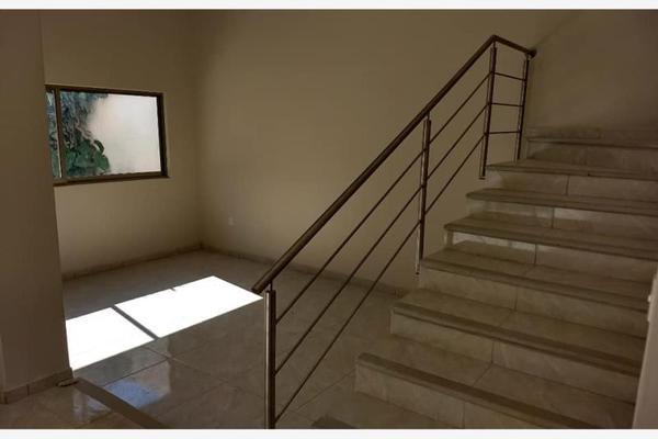 Foto de casa en venta en conocida , rancho cortes, cuernavaca, morelos, 8842405 No. 04