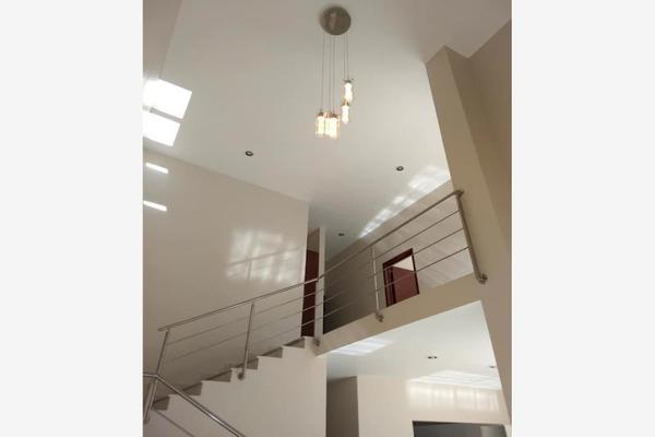 Foto de casa en venta en conocida , rancho cortes, cuernavaca, morelos, 8842405 No. 06