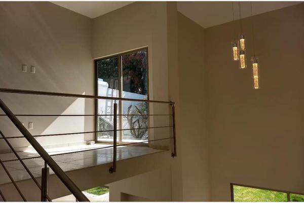 Foto de casa en venta en conocida , rancho cortes, cuernavaca, morelos, 8842405 No. 08