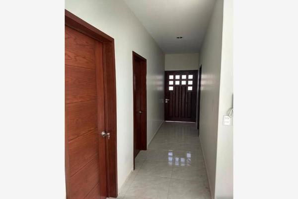 Foto de casa en venta en conocida , rancho cortes, cuernavaca, morelos, 8842405 No. 12