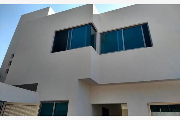 Foto de casa en venta en conocida , rancho cortes, cuernavaca, morelos, 8842405 No. 13