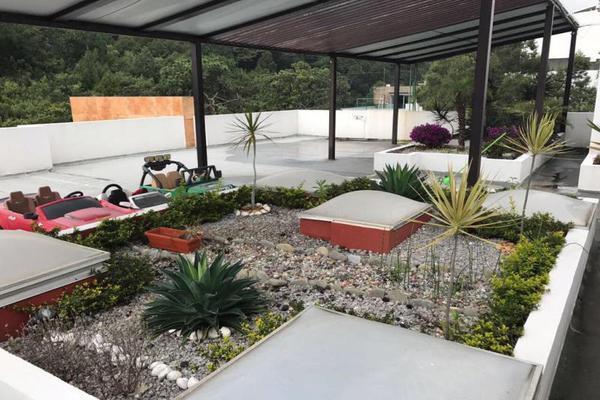 Foto de casa en venta en conocida , real de tetela, cuernavaca, morelos, 5929499 No. 03