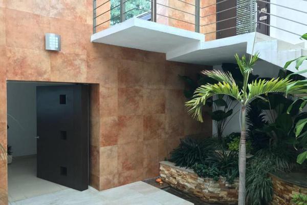 Foto de casa en venta en conocida , real de tetela, cuernavaca, morelos, 5929499 No. 05