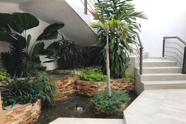 Foto de casa en venta en conocida , real de tetela, cuernavaca, morelos, 5929499 No. 06