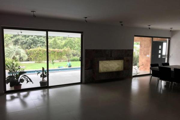 Foto de casa en venta en conocida , real de tetela, cuernavaca, morelos, 5929499 No. 07