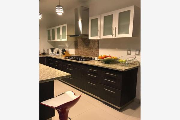 Foto de casa en venta en conocida , real de tetela, cuernavaca, morelos, 5929499 No. 08
