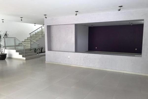 Foto de casa en venta en conocida , real de tetela, cuernavaca, morelos, 5929499 No. 10