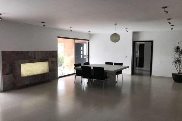 Foto de casa en venta en conocida , real de tetela, cuernavaca, morelos, 5929499 No. 11