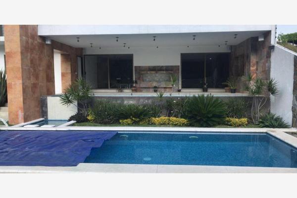 Foto de casa en venta en conocida , real de tetela, cuernavaca, morelos, 5929499 No. 12