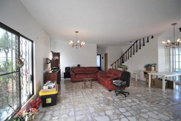Foto de casa en venta en conocida , reforma, cuernavaca, morelos, 13384614 No. 02