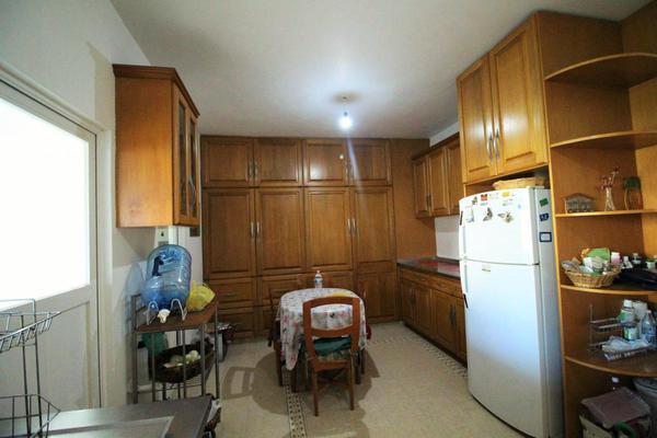 Foto de oficina en venta en conocida , reforma, cuernavaca, morelos, 13384614 No. 04