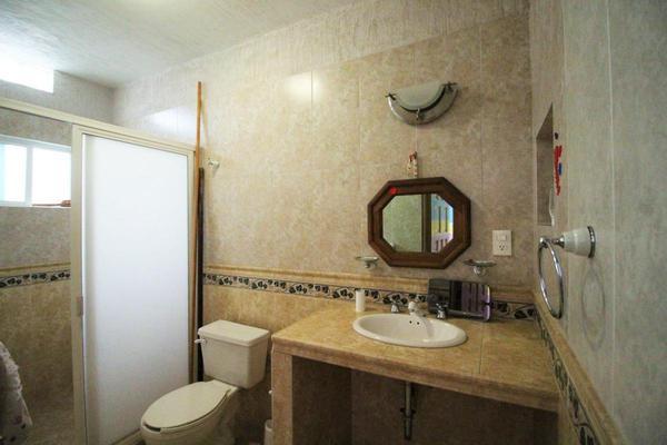 Foto de oficina en venta en conocida , reforma, cuernavaca, morelos, 13384614 No. 08