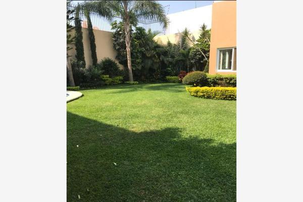 Foto de casa en venta en conocida , reforma, cuernavaca, morelos, 0 No. 02