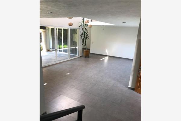 Foto de casa en venta en conocida , reforma, cuernavaca, morelos, 0 No. 03
