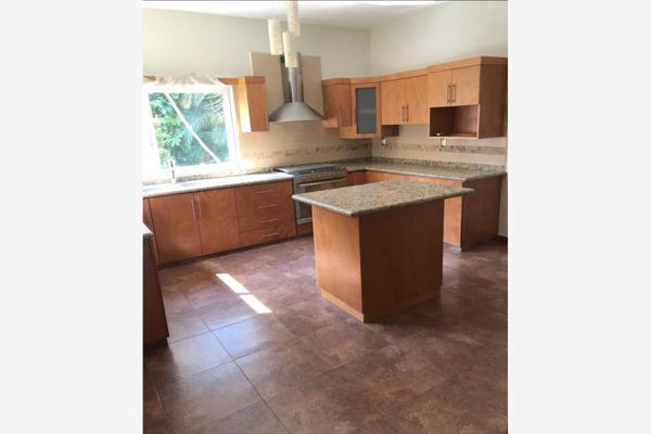 Foto de casa en venta en conocida , reforma, cuernavaca, morelos, 0 No. 04
