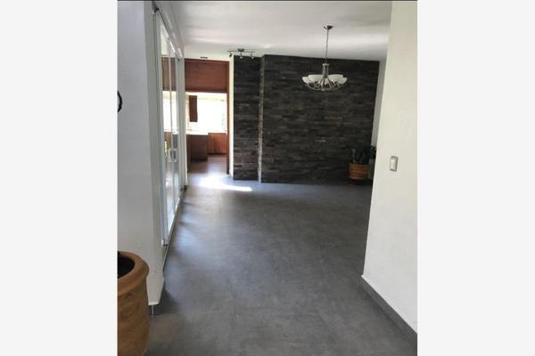 Foto de casa en venta en conocida , reforma, cuernavaca, morelos, 0 No. 07