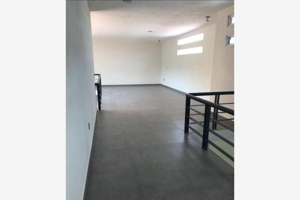 Foto de casa en venta en conocida , reforma, cuernavaca, morelos, 0 No. 08