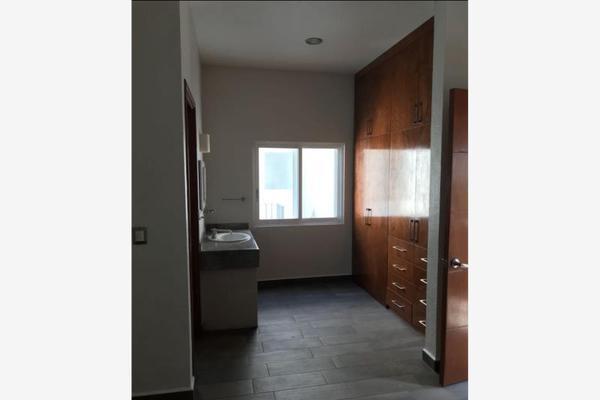 Foto de casa en venta en conocida , reforma, cuernavaca, morelos, 0 No. 10