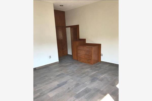 Foto de casa en venta en conocida , reforma, cuernavaca, morelos, 0 No. 14