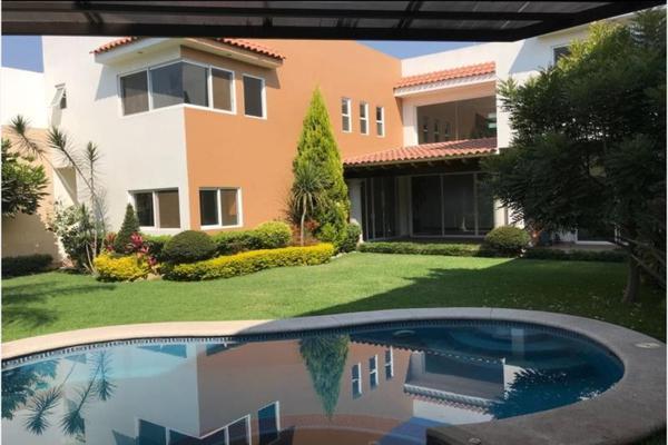 Foto de casa en venta en conocida , reforma, cuernavaca, morelos, 0 No. 15