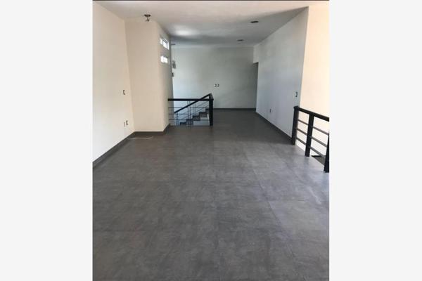 Foto de casa en venta en conocida , reforma, cuernavaca, morelos, 0 No. 16