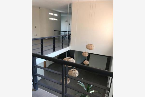 Foto de casa en venta en conocida , reforma, cuernavaca, morelos, 0 No. 17