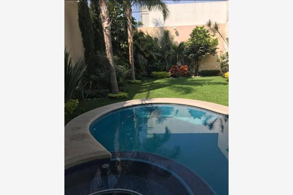Foto de casa en venta en conocida , reforma, cuernavaca, morelos, 0 No. 18