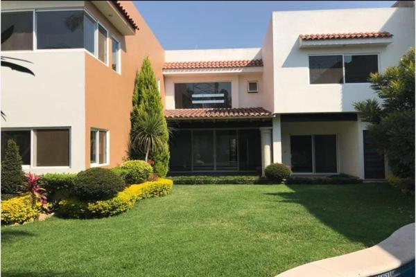 Foto de casa en venta en conocida , reforma, cuernavaca, morelos, 0 No. 19