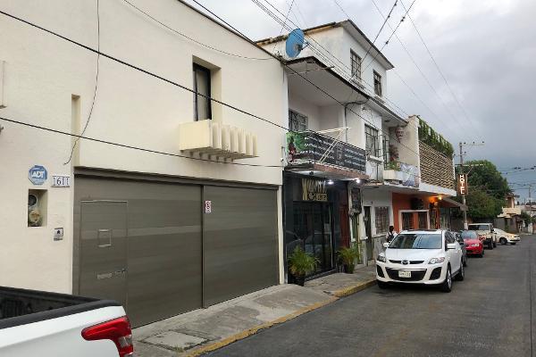 Foto de casa en renta en conocida , san josé, córdoba, veracruz de ignacio de la llave, 8843618 No. 02