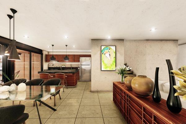Foto de casa en venta en conocida , temozon norte, mérida, yucatán, 9936585 No. 03