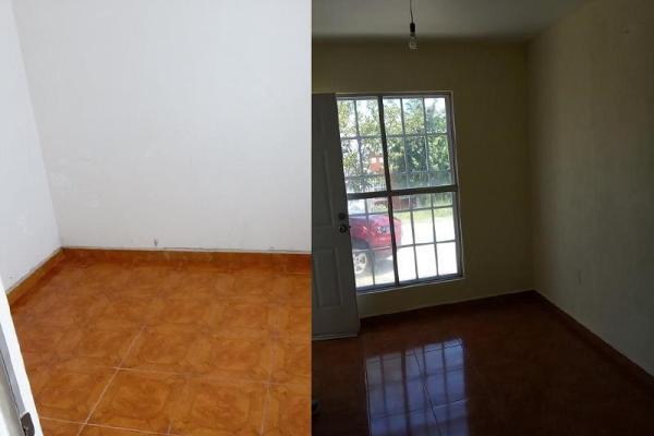 Foto de casa en venta en conocida , valle verde, temixco, morelos, 8844777 No. 06