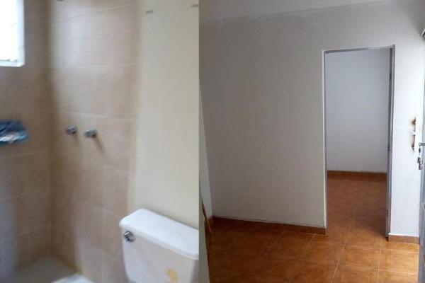 Foto de casa en venta en conocida , valle verde, temixco, morelos, 8844777 No. 07