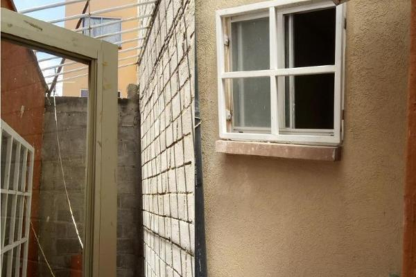 Foto de casa en venta en conocida , valle verde, temixco, morelos, 8844777 No. 10
