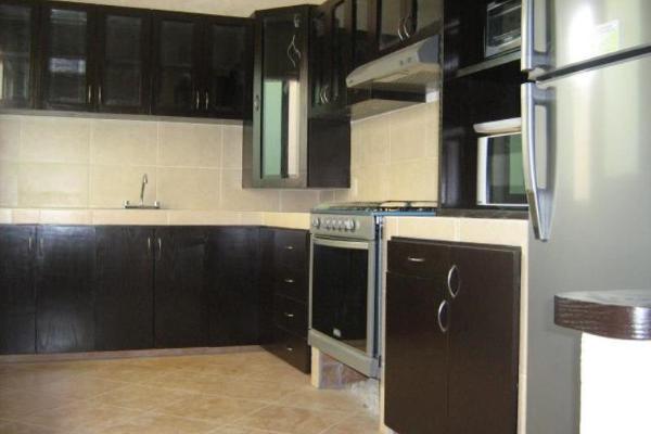 Foto de casa en renta en conocida , centro, xochitepec, morelos, 9923583 No. 04